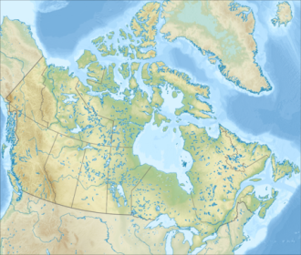 456px-relief_map_of_canada