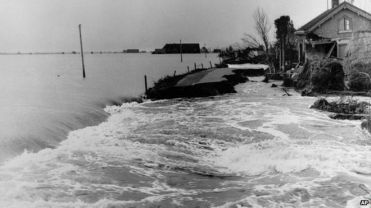 _65588490_hollandflooding1953ap