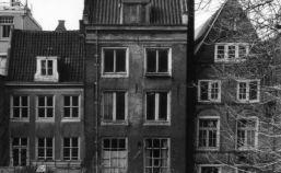 afs_ma_achterhuis-crop
