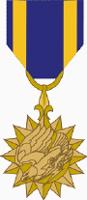 air-medal-medal