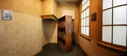anne-frank-house-inside
