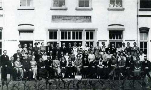 apeldoornse_bosch_personeel1937