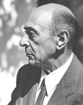 arnold_schoenberg_la_1948