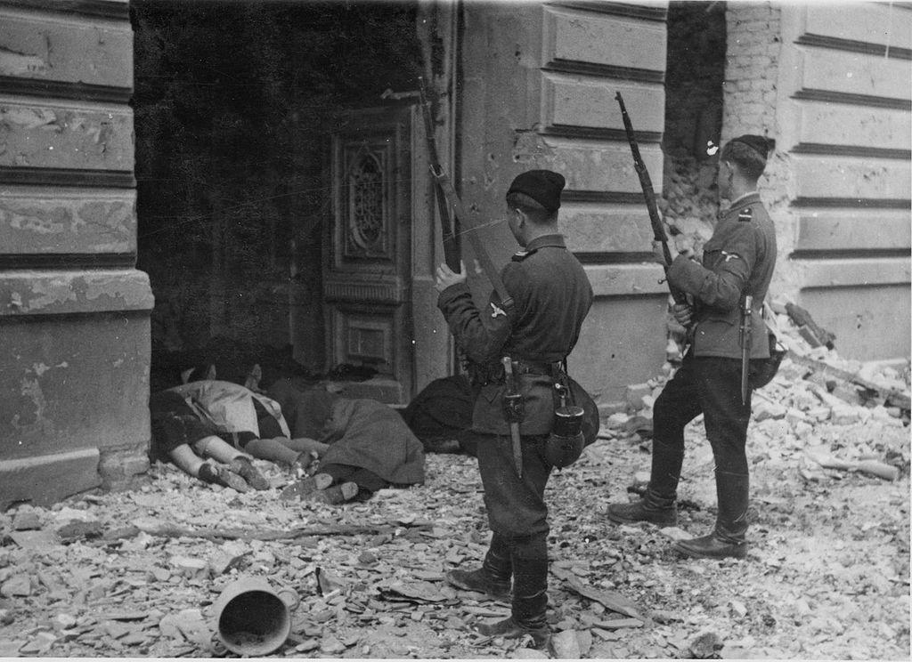 askaris_im_warschauer_getto_-_1943