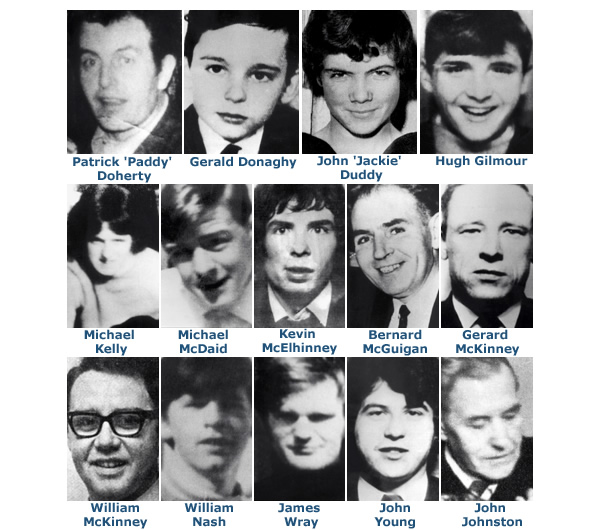 bloody-sunday-victims