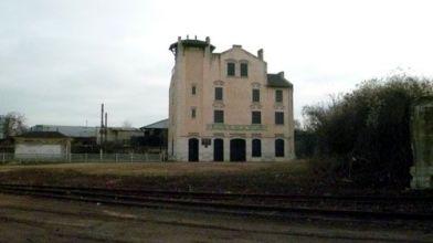 bobigny_ancienne_gare