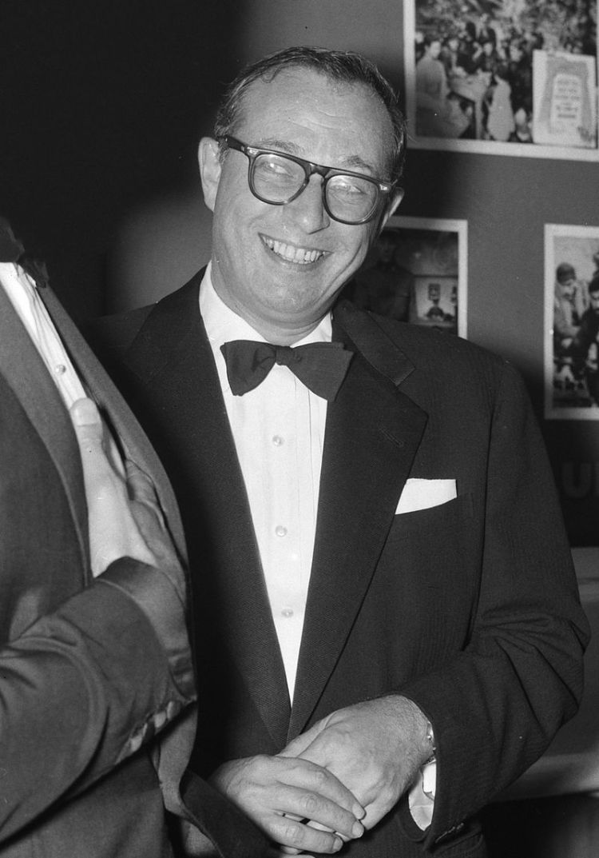 carl_foreman_1961