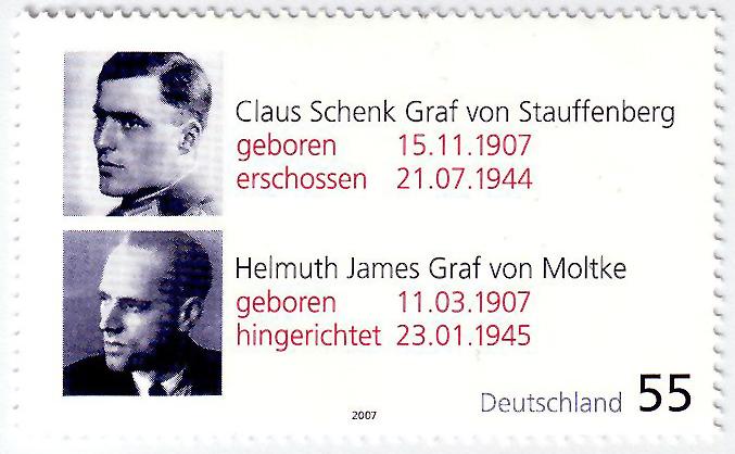 claus_schenk_graf_von_stauffenberg_-_helmuth_james_graf_von_moltke