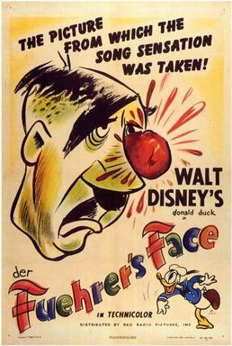 der_fuehrers_face_poster