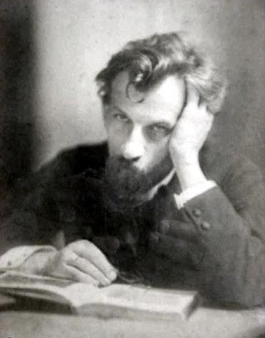 hans_pfitzner_by_wanda_von_debschitz-kunowski_ca_1910