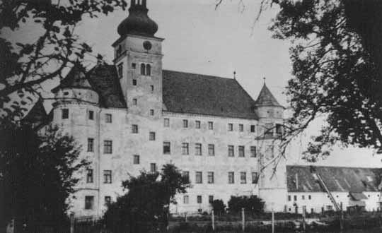 hartheim1