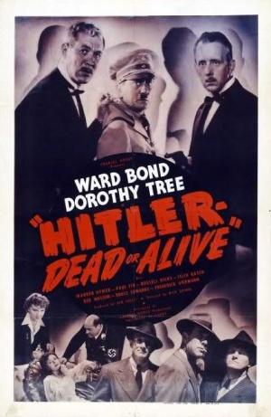 hitler_-_dead_or_alive_filmposter