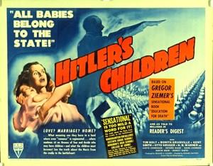 hitlers_children