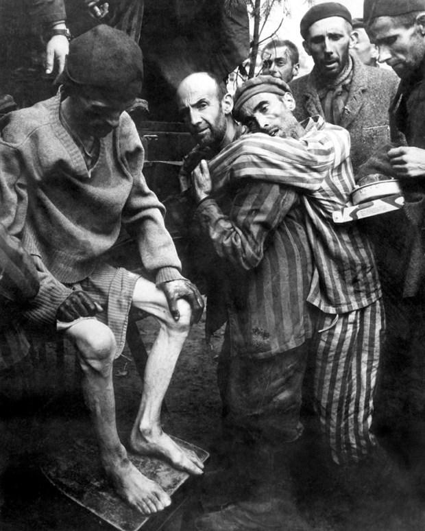 holocaust-survivor-facts