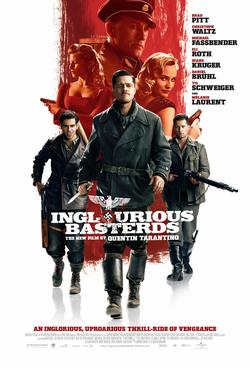inglourious_basterds_poster