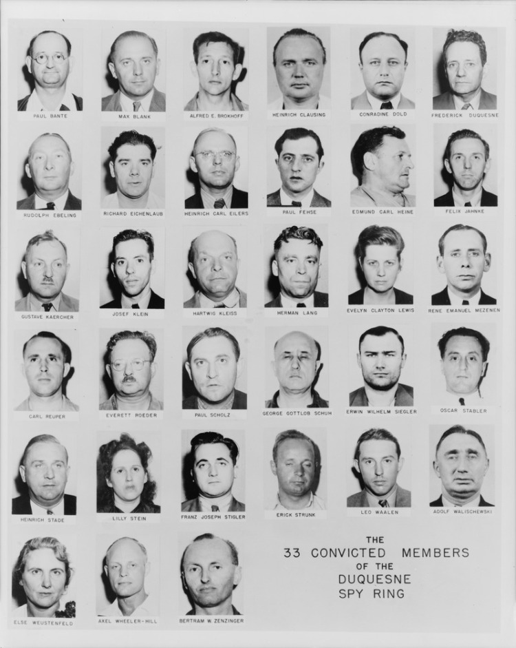 mug_shots_of_the_33_convicted_members_of_the_duquesne_spy_ring_cropped-tif