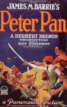 peter_pan_1924_movie
