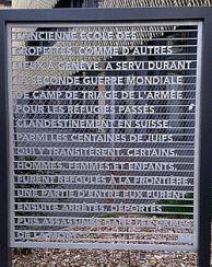 plaque_commemorative_ecole_des_cropettes_a_geneve