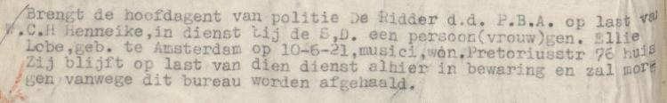 policereport-rachel-lobe