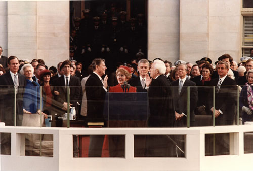 president_reagan_being_sworn_in_on_inaugural_day_1981