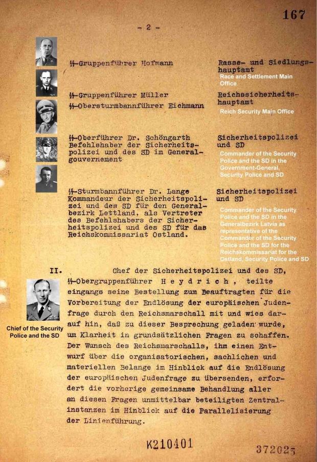 protokoll-page-2