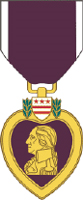 purple-heart-medal