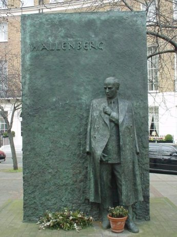 raoul_wallenberg_memorial_london