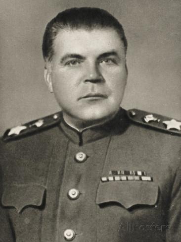 rodion-yakovlevich-malinovsky