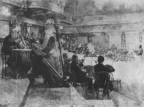 schmutzer-philharmoniker