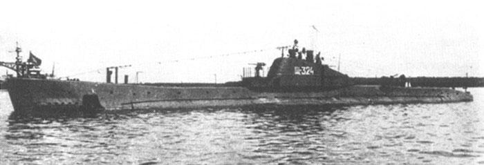 shch-324