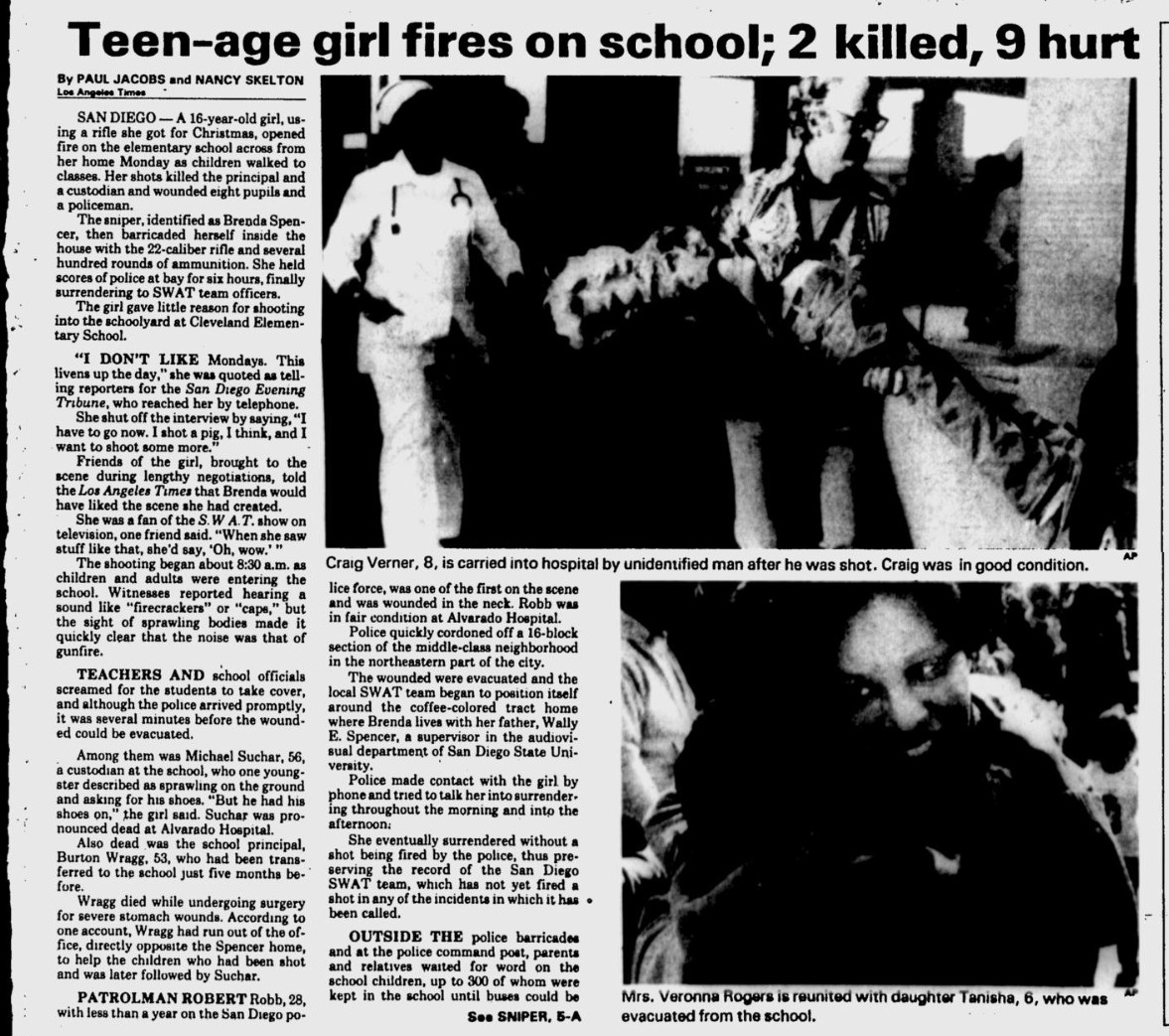 st-petersburg-times-january-30-1979