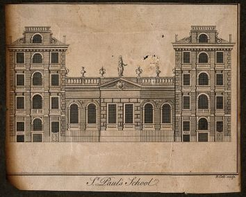 st_pauls_school_london_the_facade-_engraving_by_b-_cole_wellcome_v0013076