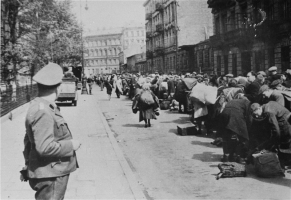 stroop_collection_-_warsaw_ghetto_uprising_-_prosta_-_01