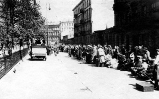 stroop_collection_-_warsaw_ghetto_uprising_-_prosta_-_02