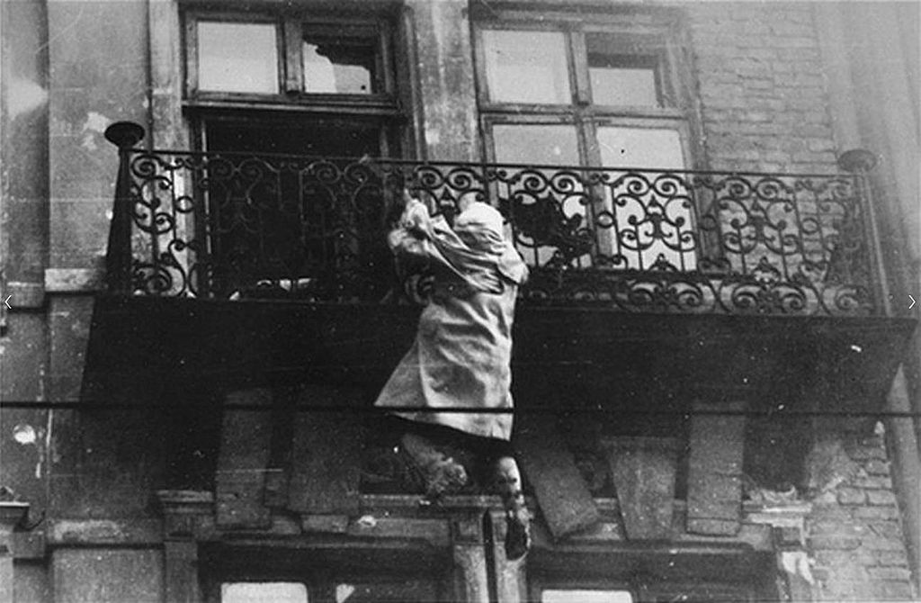 stroop_report_-_warsaw_ghetto_uprising_-_05507