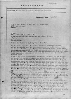 strp039_stroop_report_27_4_1943