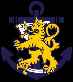suomen_merivoimien_tunnus-svg