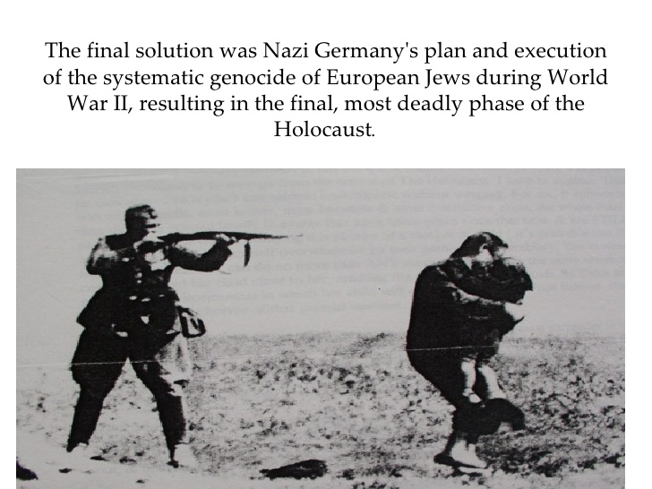 the-final-solution-to-the-jewish-question-dion-and-deangelo-2-728