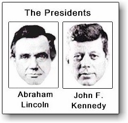 01-the-presidents-abraham-lincoln-and-john-kennedy