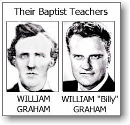 06-their-spiritual-advisors-william-graham-and-billy-graham
