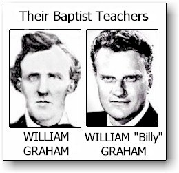 06-their-spiritual-advisors-william-graham-and-billy-graham