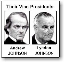 11-their-veeps-andrew-johnson-and-lyndon-johnson