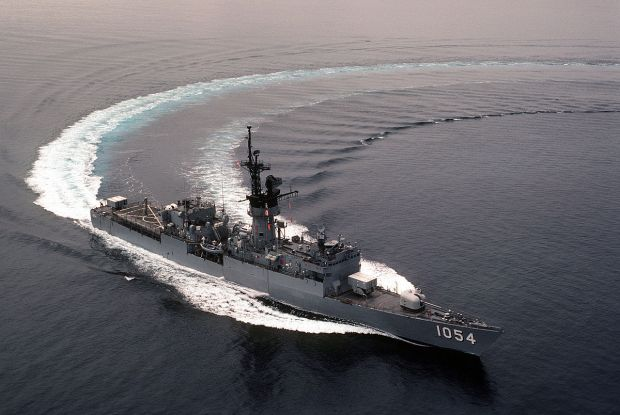 1200px-uss_gray_ffg-1054_sharp_turn