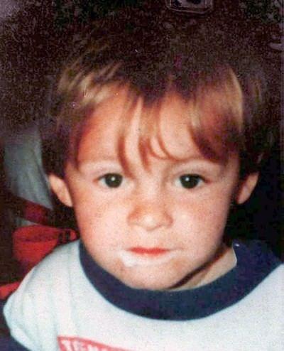 2-year-old-james-bulger-e1439451094963