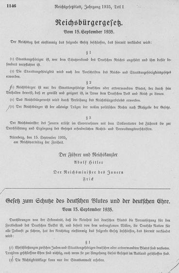 640px-blutschutzgesetz_v-15-9-1935_-_rgbl_i_1146gesamt