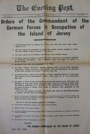 800px-orders_of_the_german_commandant_evening_post_2_july_1940