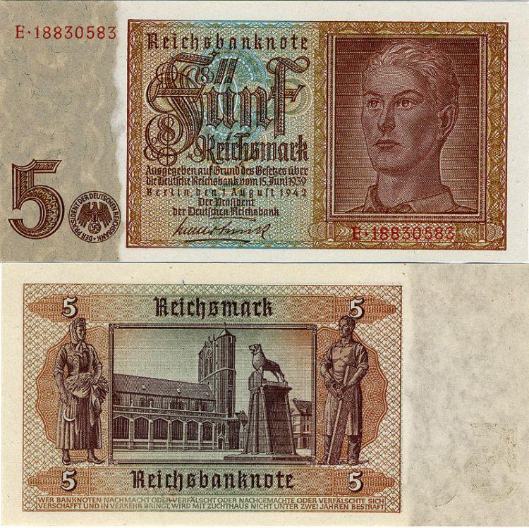 800px-reichsmark2