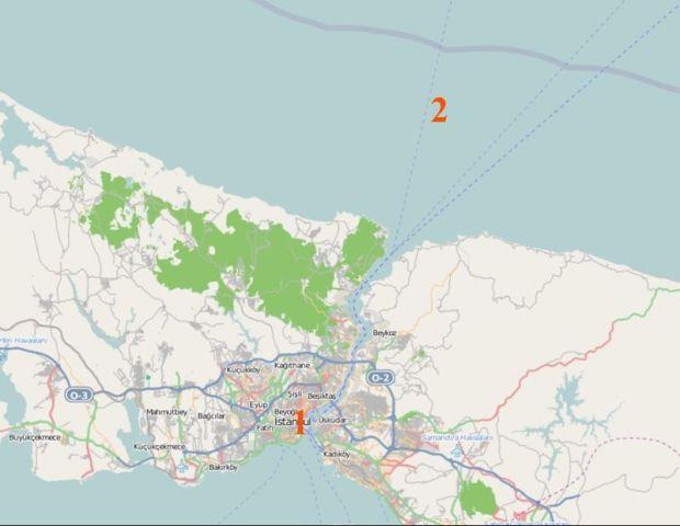 800px-struma-map