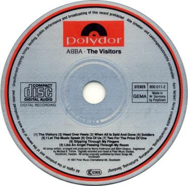 abba-800-0112-4-cd