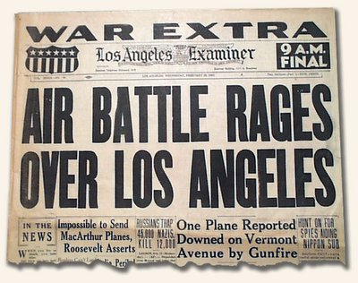 battle-of-los-angeles